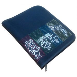 Black Color Hand Hand Embroidery Nakshi Office File