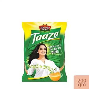 Taza Tea - 200gm