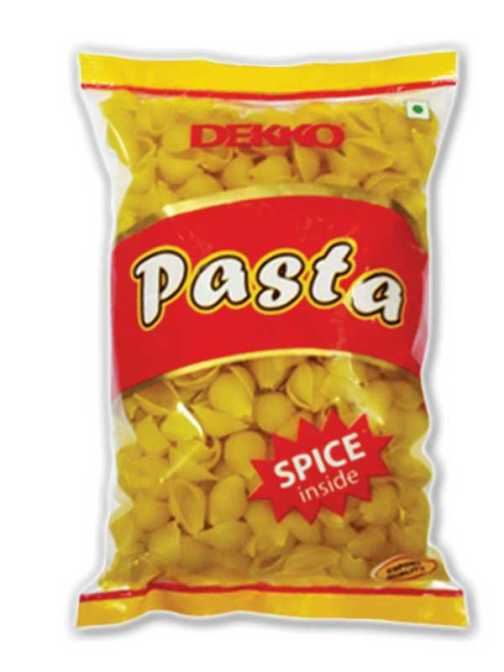 Pasta 200gm - 3pcs