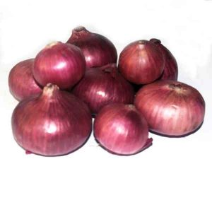 Onion Imported - 1kg