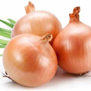 Onion Local - 1kg