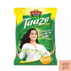Taaza Tea – 400gm