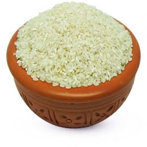 Atop Rice (1kg)