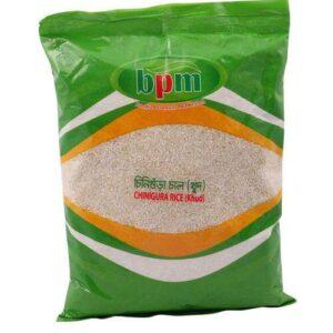 BPM Chinigura Rice(Khud)- (1kg)