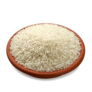 Katarivog Rice (1kg)