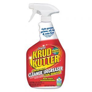 Original Krud Kutter Cleaner & Degreaser