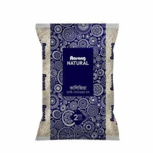 Aarong Kalijira Rice (2kg)
