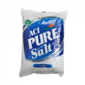 ACI Pure Salt 500gm