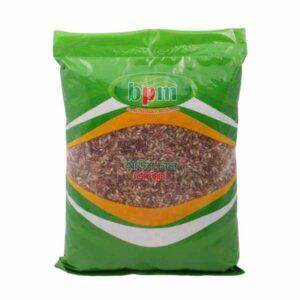 BPM Dheki Chata Rice (1kg)