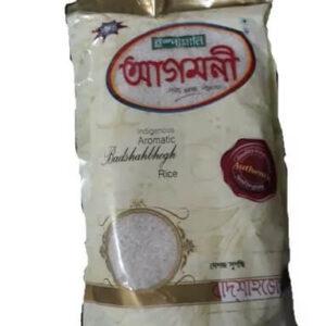 Ispahani Agomoni Badshabhog Rice (1kg)