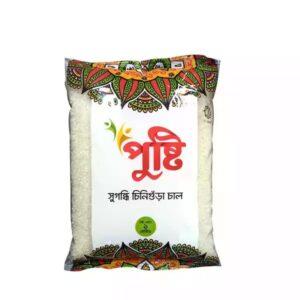 Pusti Chinigura Rice (1kg)