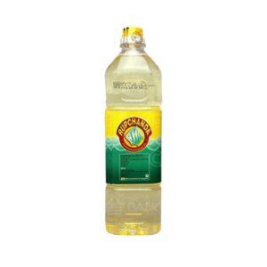 Rupchanda Soybean Oil 1ltr
