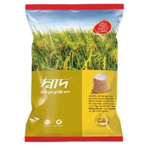 Saad Chinigura Aromatic Rice (1kg)
