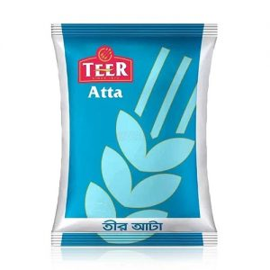 Teer Atta (1kg)