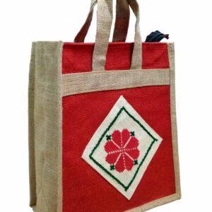 shopping bags Walmart